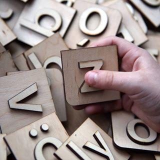 Takuga 55 kisbetűk