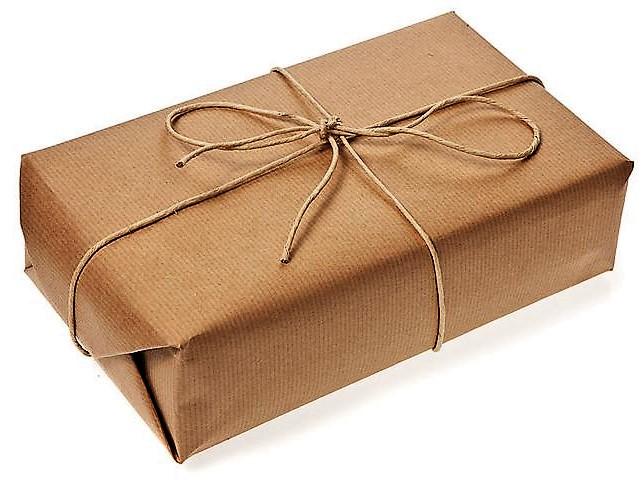 Ovi + irányok csomag